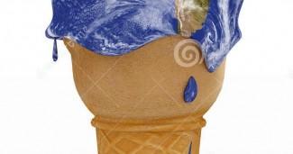 Globalne zmiany środowiska – oceny