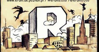 12-14.10.2016 –  dr Bartosz Czernecki