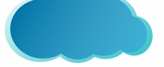 III Ogólnopolska Konferencja Klimatologiczna 2017 – komunikat II