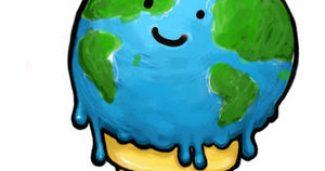 Globalne zmiany środowiska – oceny cząstkowe