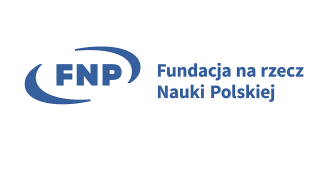 dr Mateusz Taszarek laureatem stypendium FNP