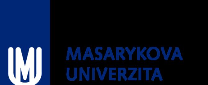 Prof. Kamil Láska – gościnny wykład