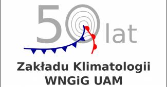 Ogólnopolska Konferencja Naukowa z okazji 50-lecia Zakładu Klimatologii