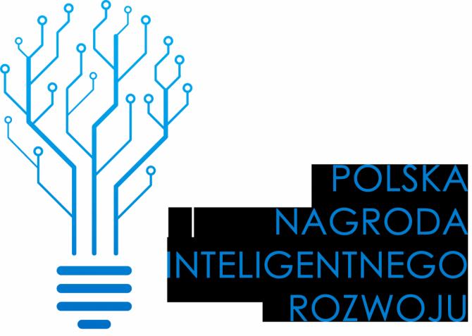 mgr Sebastian Kendzierski nominowany do Polskiej Nagrody Inteligentnego Rozwoju 2020